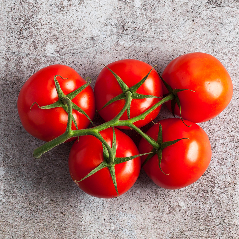 Tomato Fruit Extract